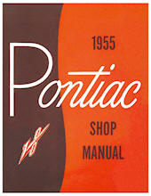 1955 shop manual rh pontiacsafari com pontiac service manual pontiac service manual pdf