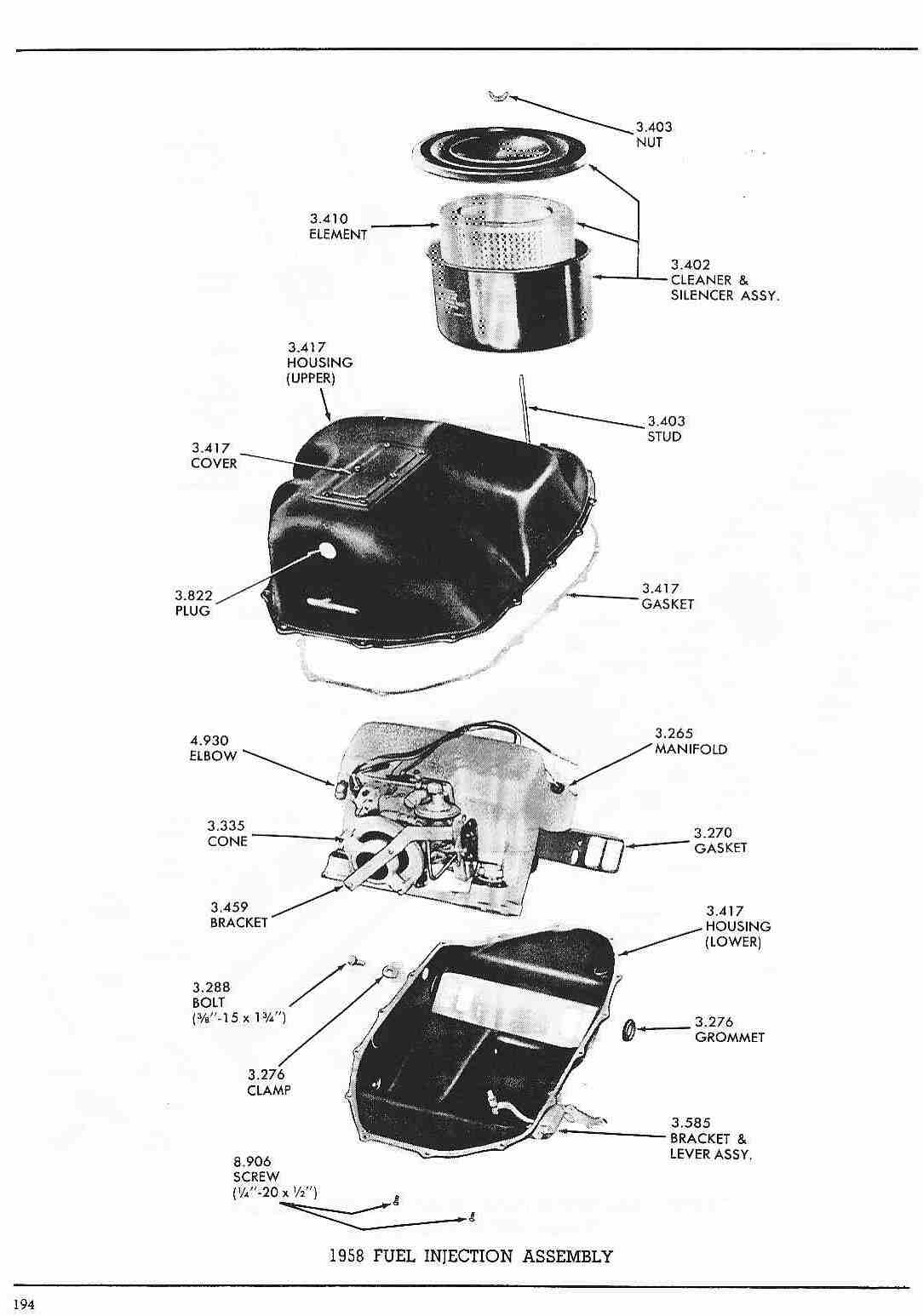 TA91000 moreover 1939 Chrysler Wiring Diagram as well Manual Transmission Diagram Labeled furthermore Showthread also Cg cat1 brakes pedal pads springs. on 1938 ford truck parts html